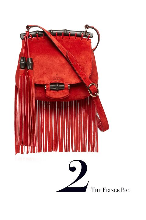 Bag, Red, Luggage and bags, Maroon, Shoulder bag, Baggage, Leather, Coquelicot, Fashion design, Birkin bag,
