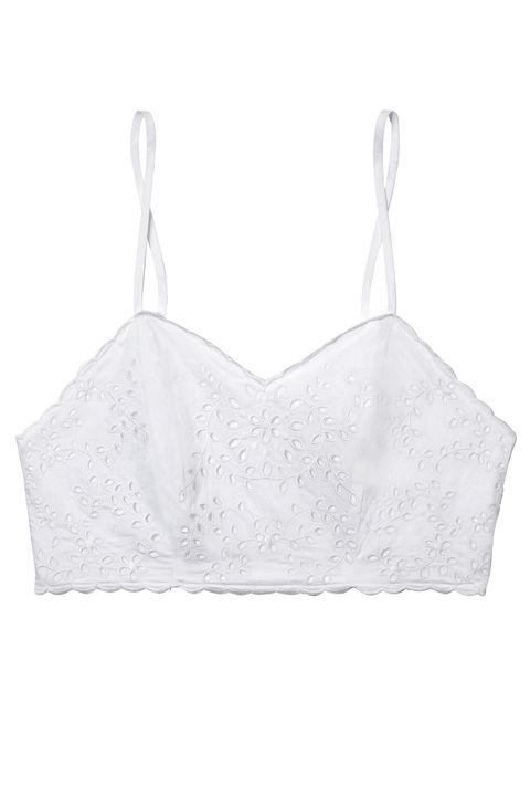 Product, White, Grey, Silver, Shoulder bag, Hobo bag, Still life photography, Brassiere, Earrings,