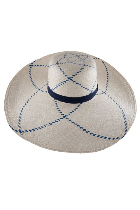 d2421ec18ee Chic Straw Hats for Summer - Beach Floppy and Fedora Style Hats