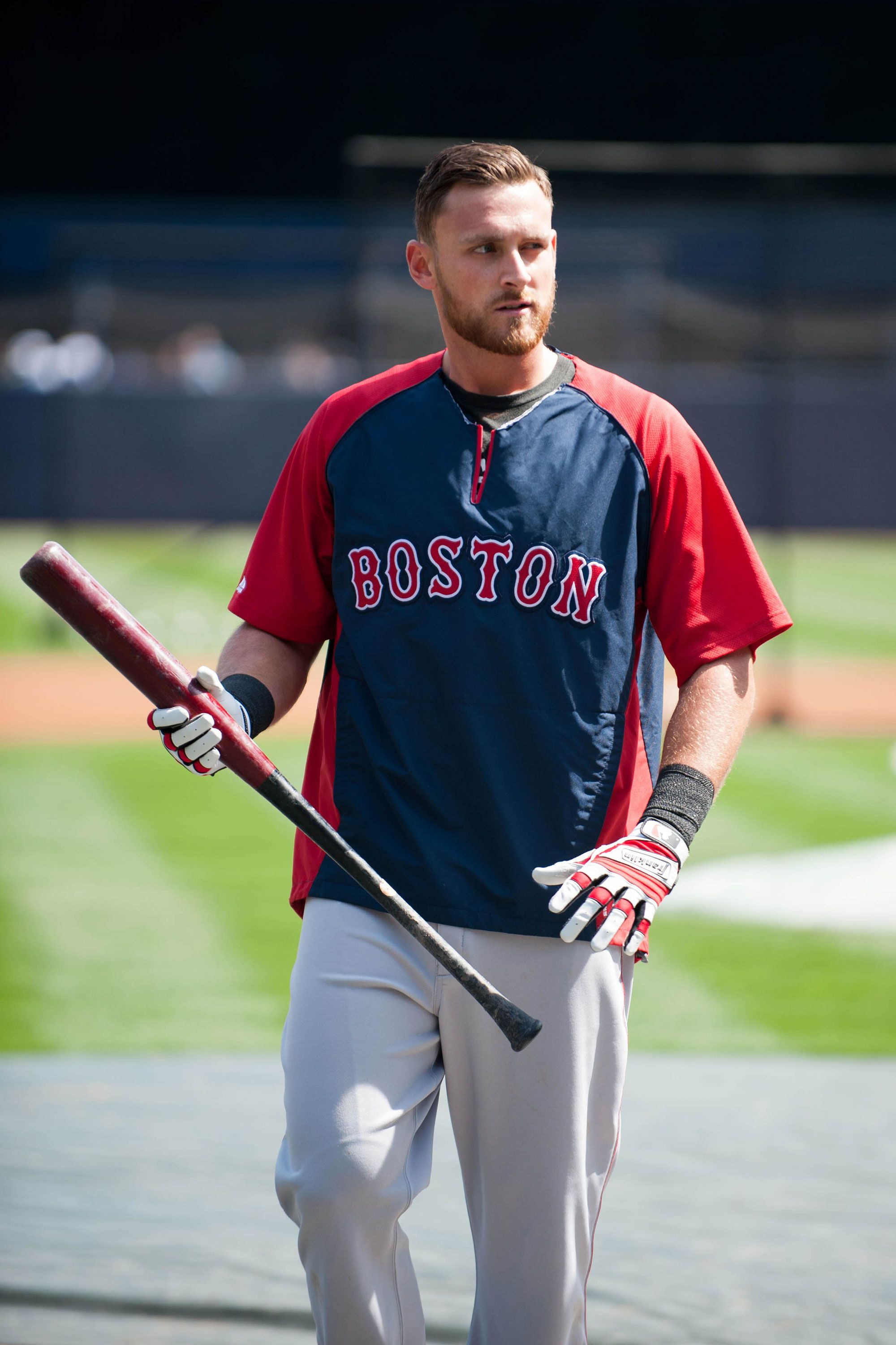 ae33f74d9 Hottest MLB Players - 40 Hot Baseball Players