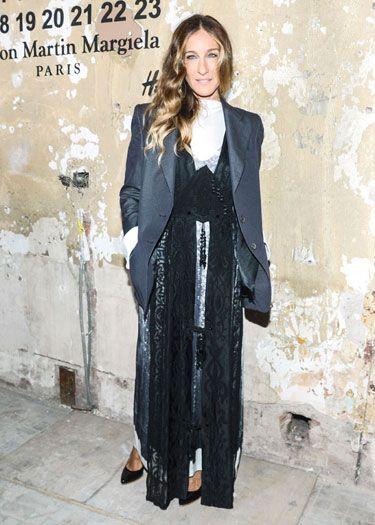 Sleeve, Style, Formal wear, Coat, Street fashion, Blazer, Fashion, Fashion model, Overcoat, Fashion design,