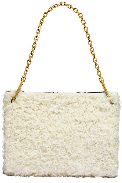 Bag, White, Style, Fashion accessory, Luggage and bags, Shoulder bag, Fashion, Tan, Beige, Ivory,