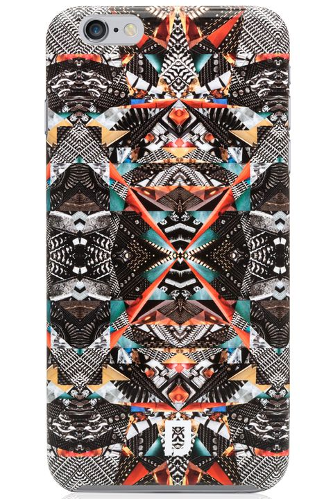 Pattern, Orange, Creative arts, Visual arts, Motif, Design, Symmetry, Pattern, Craft, Triangle,