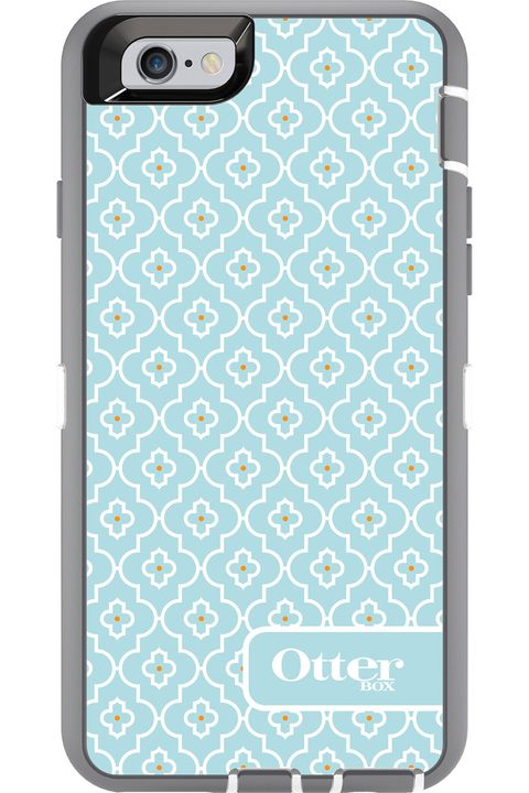 Product, Green, Mobile phone, Portable communications device, Electronic device, Teal, White, Communication Device, Technology, Aqua,