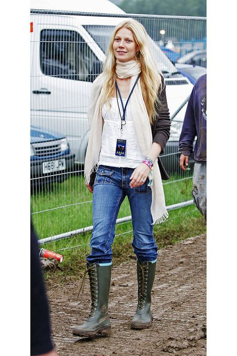 Denim, Textile, Shoe, Jeans, Outerwear, Boot, Style, Street fashion, Jacket, Riding boot,
