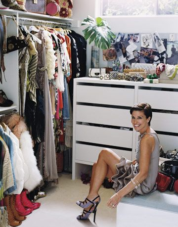 sally-closet-LIFE-0607