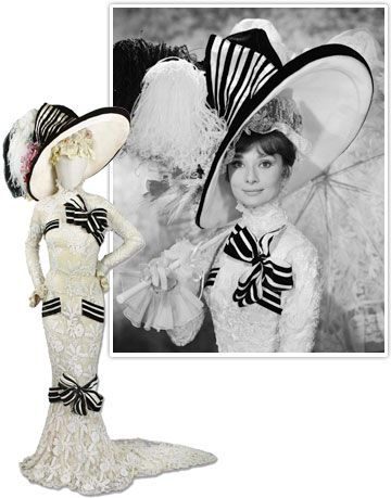 debbie reynolds auction dresses