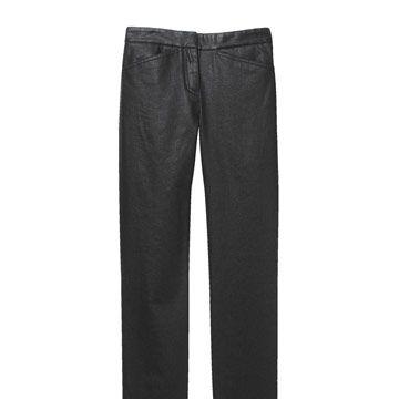 donna karan new york pants