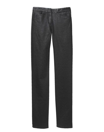 donna karan new york pants