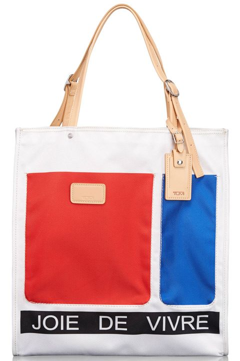 Product, Brown, Bag, Photograph, Red, White, Style, Fashion accessory, Beauty, Shoulder bag,