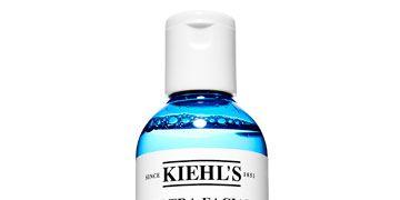 kiehls ultra facial oil free toner