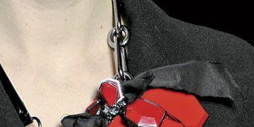 Lanvin-jewelry-0907