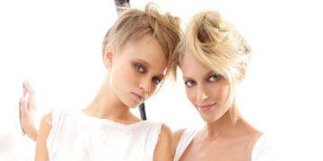 fendi models