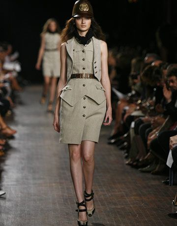 SS08DLR_NY_Schouler