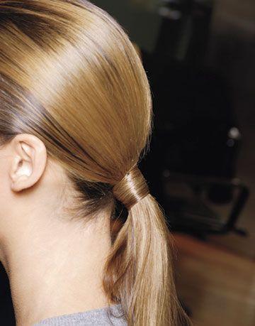 low-ponytail-BA-0707