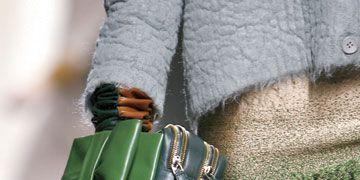 prada-bag-0907-de