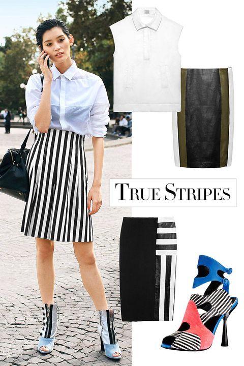 Sleeve, Collar, Dress shirt, White, Formal wear, Style, Street fashion, Bag, Pattern, Fashion,