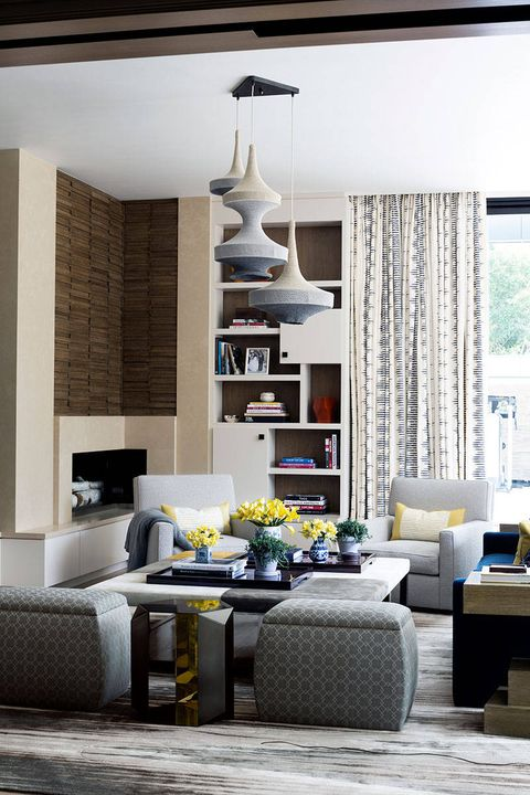 Room, Interior design, Floor, Wall, Living room, Furniture, Home, Ceiling, Interior design, Flooring,