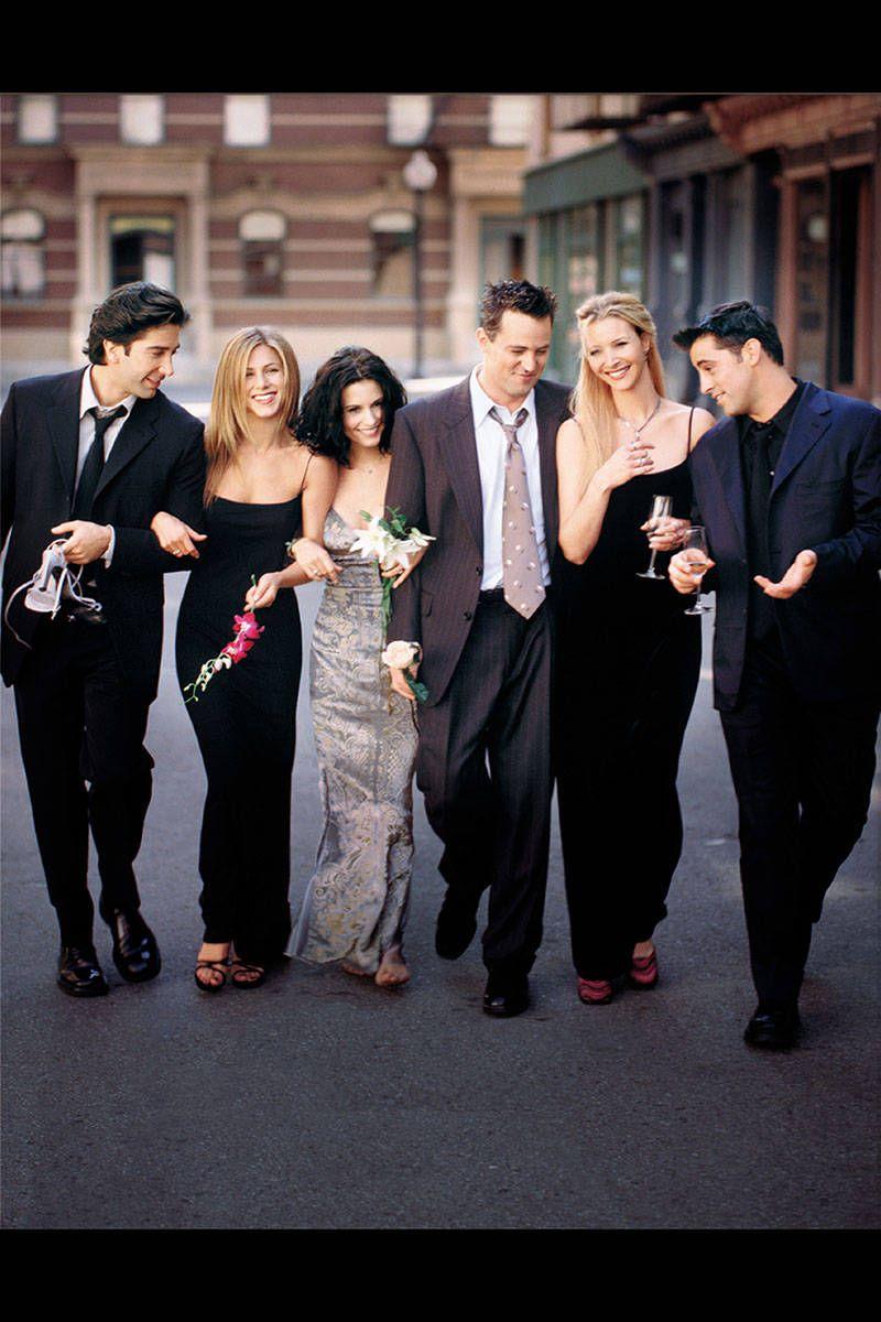 Iconic Ensemble Television Casts - TV Ensemble Casts | 768 x 1152 jpeg 120kB