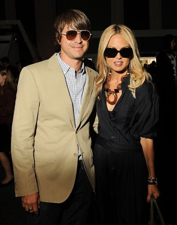 Rachel Zoe Rodger Berman Marriage Rodger Berman Married To Rachel Zoe