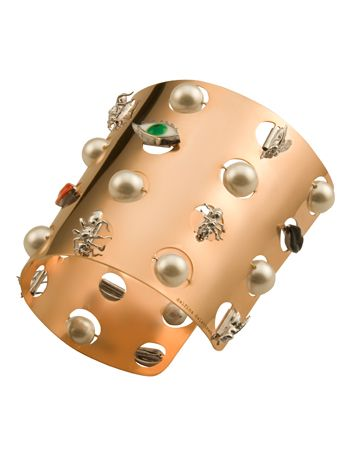 delfina delettrez roll in stones collection