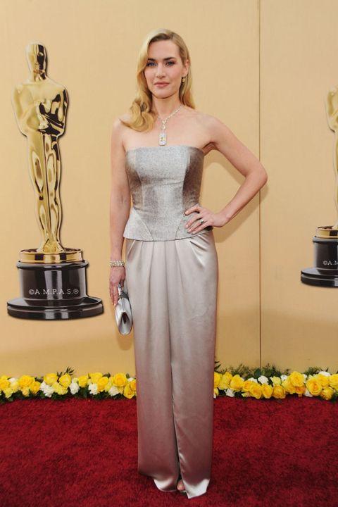 Yellow, Dress, Shoulder, Formal wear, Style, Waist, Gown, Fashion accessory, One-piece garment, Strapless dress,