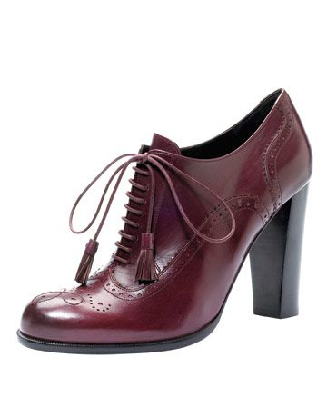 bally-bootie-SS-0607