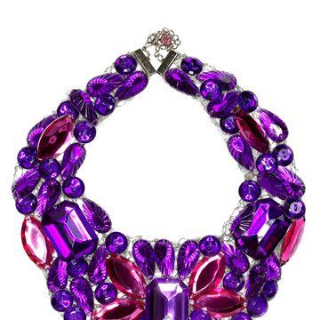 roberta freymann necklace