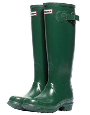 wellies-luella-bartley-FA-0307