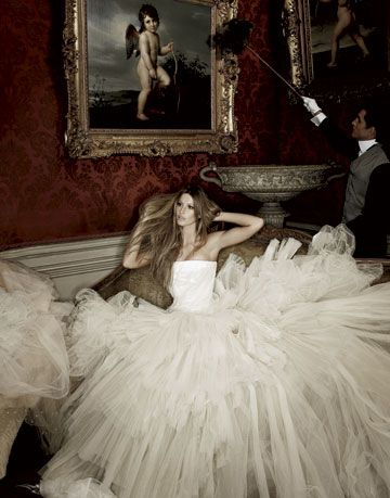 john-galliano-couture-FA-0607