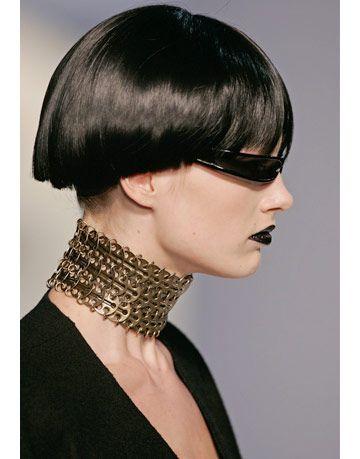 YSL-accessories-fw08_005