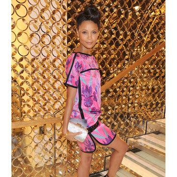 thandie newton in louis vuitton