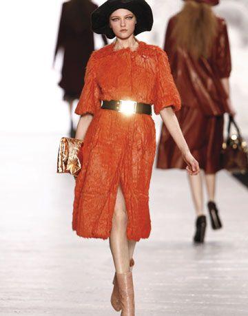 louis-vuitton-orange-coat-RR-0607
