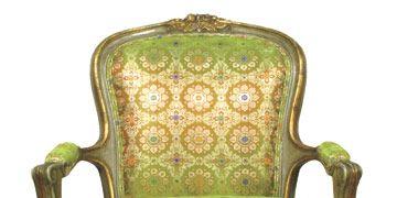abc-home-green-chair-SS-0807