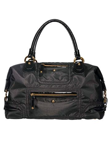tods-bauletto-tote-WIBW-0607