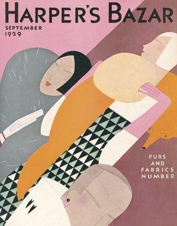 bazaar-covers-sale-HOT-0507