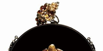 chanel-bag-ring-ACC-0607