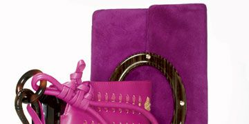 pink-fuschia-SS-0907.jpg
