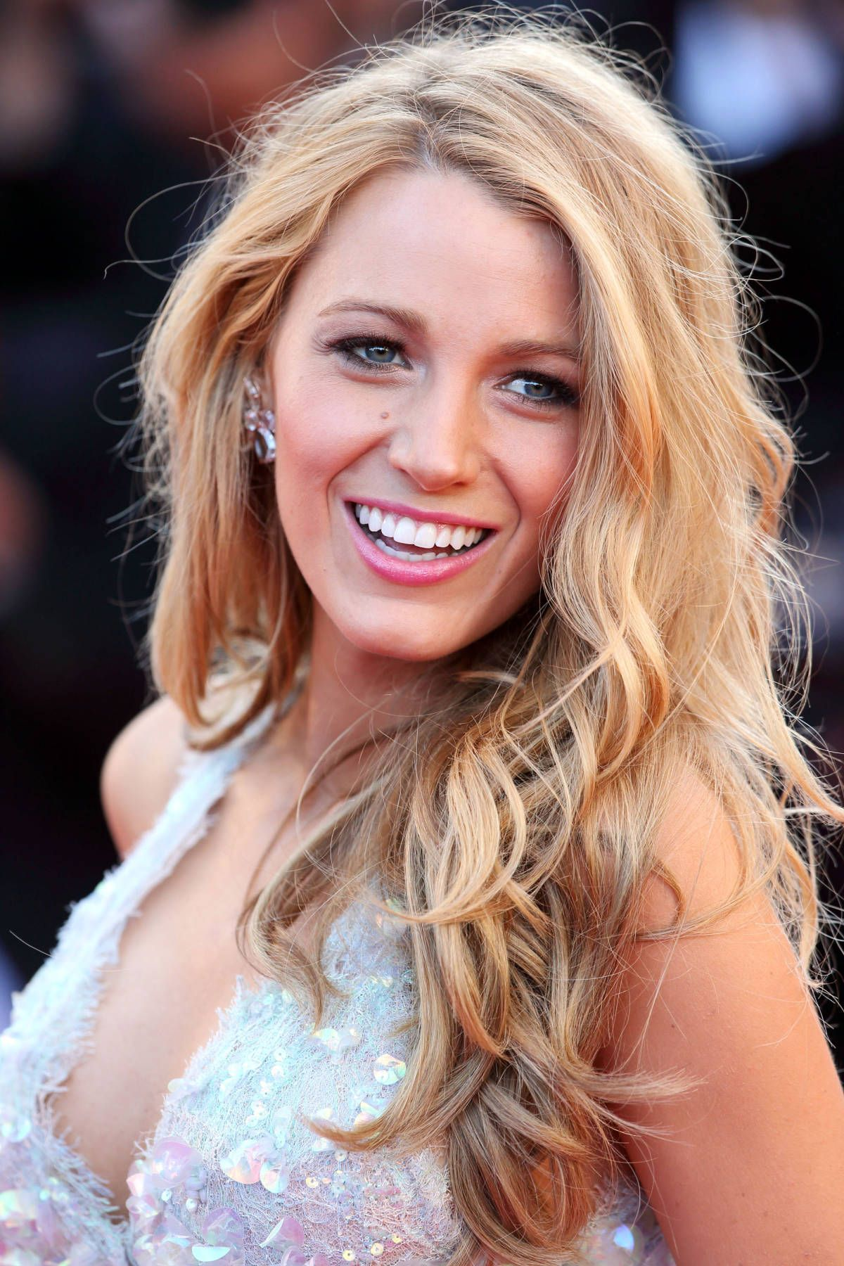 Blonde Hair Colors For Best Celebrity Hairstyles From - Hairstyle color blonde