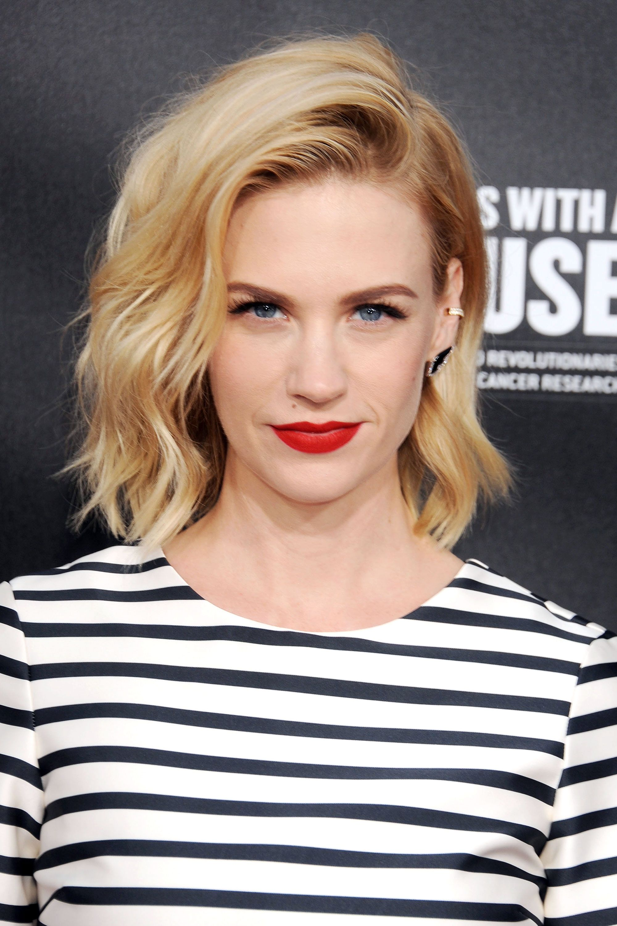Blonde Hair Colors For  Best Celebrity Hairstyles From - Platinum hairstyles