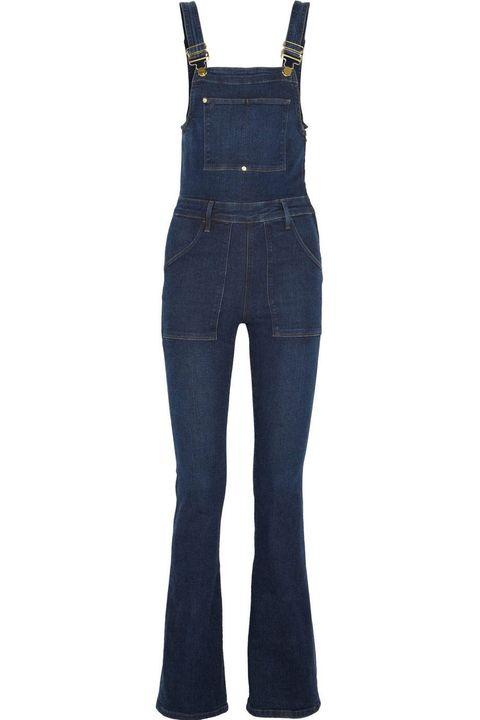 Blue, Denim, Trousers, Jeans, Pocket, Textile, White, Waist, Standing, Electric blue,