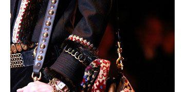 gucci-accessories-fw08-006