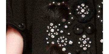 chloe-accessories-fw08-1