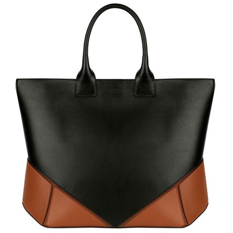 Product, Bag, White, Style, Fashion accessory, Leather, Shoulder bag, Luggage and bags, Black, Handbag,