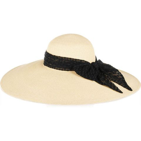 Hat, Headgear, Costume accessory, Beige, Tan, Costume hat, Bonnet, Fedora,