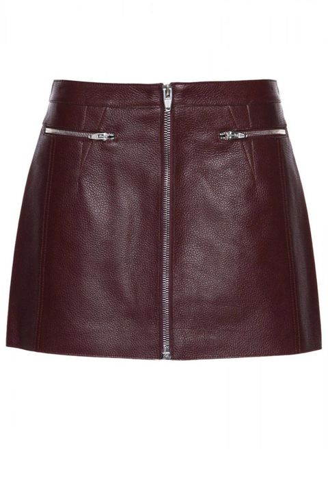 Brown, Product, Textile, Leather, Fashion, Tan, Maroon, Material property, Pocket, Liver,