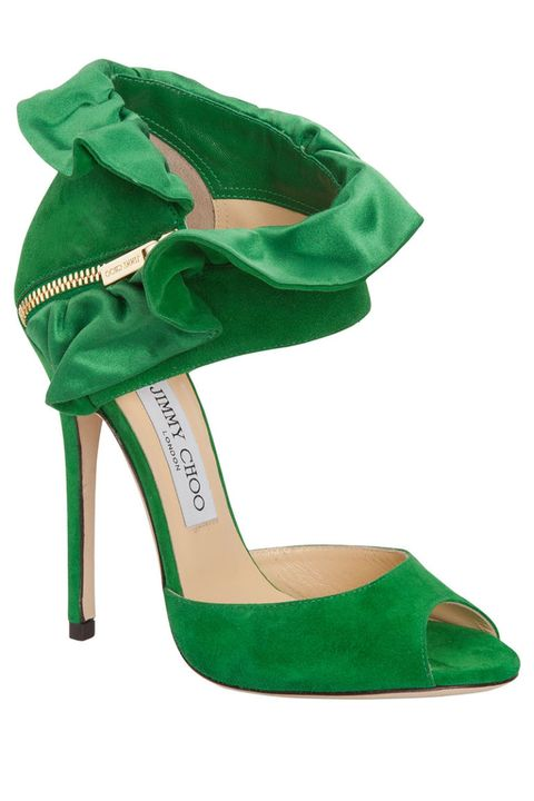 Footwear, Green, High heels, Sandal, Basic pump, Fashion, Tan, Teal, Beige, Court shoe,