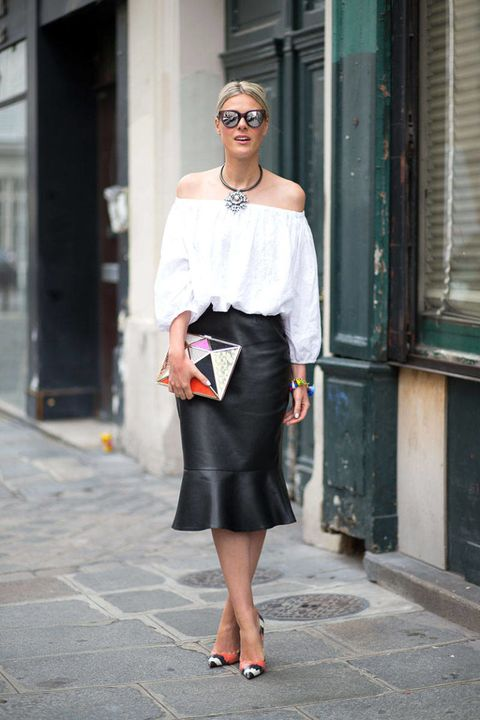 Clothing, Eyewear, Sleeve, Shoulder, Sunglasses, Joint, Standing, Jewellery, Fashion accessory, Style,