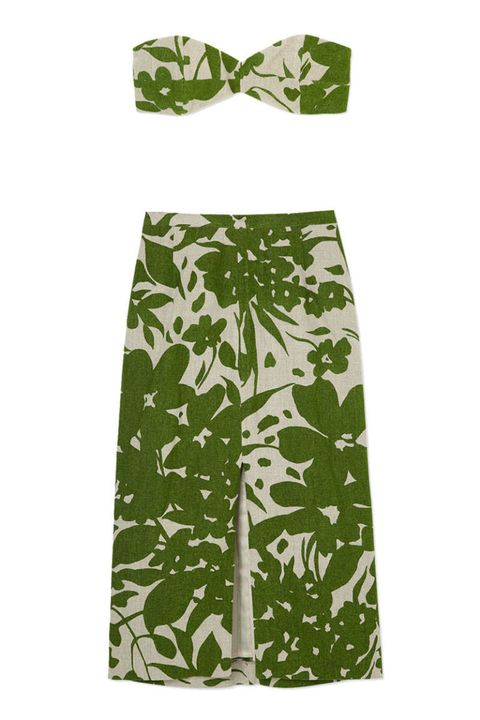 Green, Camouflage, Military camouflage, Leaf, Pattern, Uniform, Pattern,