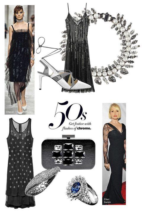 Clothing, Dress, Pattern, Textile, White, Formal wear, Style, Fashion accessory, Waist, Fashion,